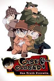 Episode 7) Detective Conan 2021 EP.7 — S29E07 [[Full'Episode]] on YTV | by  Yudi kasepp | Detective Conan 2021 EP.7 anime YTV 2021 | Feb, 2021