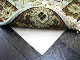 full size of non slip rug pads for hardwood floors foam wood area factory no pad