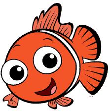 cute fish clip art. Wonderful Art Freefishcliparthappy_blue_fishpng  To Cute Fish Clip Art S