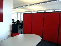 office space dividers. Office Room Dividers Ikea Wall Full Size Of Regarding Trendy Cheap Partitions Partition Walls: Space