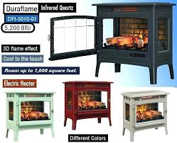home design duraflame electric heater duraflame electric heater fireplace