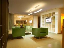 Home Office Lights Perfect Idea For The Design Of Your Room Lighting To  Make It Look