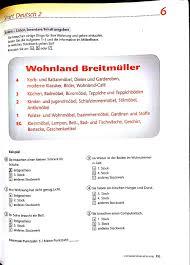 Berliner Platz 2 Neu Arbeitsbuch Pdf Document