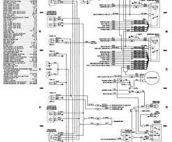 komatsu starter wiring diagram new 1989 freightliner wiring diagram komatsu starter wiring diagram cleaver diagram wiring fork lift wire center komatsu forklift light jeep