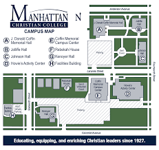 grossmont college campus map maps  directions campus map map