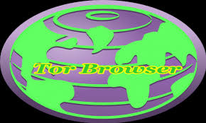 Tor Browser for Windows Latest