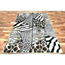 giraffe print rug animal print rug carpet giraffe whole area cheetah leopard rugs giraffe print rug
