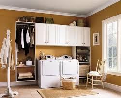 Small Bedroom Clothes Storage Laundry Room Storage Closet Closet Storage Organization
