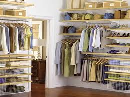 Best 25 Ikea Closet Organizer Ideas On Pinterest  Closet Ikea Closet Organizer Walk In Closet