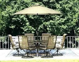 amusing patio umbrellas at y3054157 patio umbrella table umbrella new patio umbrella base or patio