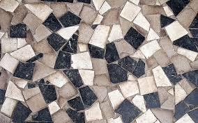 Image Floor Tiles Mosaic Floor Tiles Shutterstock Mosaic Floor Tiles Textures For Photoshop Free
