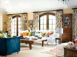 rustic living family room chandelier