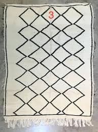 white moroccan rug blue white moroccan rug black and white moroccan rug uk