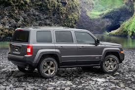 2018 jeep patriot replacement. beautiful replacement 11  16 for 2018 jeep patriot replacement