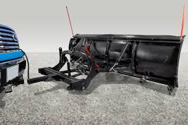 detail k2® avalanche t frame snow plow kit k2® avalanche 82 x 19 t frame snow plow kitdetail k2® avalanche 82 x 19 t frame snow plow kitdetail k2® avalanche 82 x 19 t frame snow plow