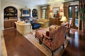 Tuscan Colors For Living Room Decorate Family Room Tuscan Style Decorating Ideas Colors For