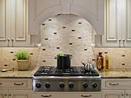 Kitchen Renovation Costs  Gallery Image And Wallpaper - Kitchen costs