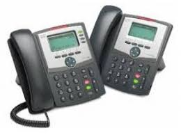 ip phones linkedin 2017 global ip phones s market growth trends up to 2022