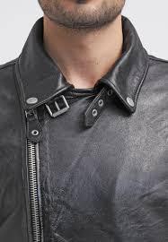 men jackets gipsy marlon leather jacket schwarz gypsy clothing durbanville gipsy
