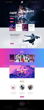 Betheme Web Design Betheme Responsive Multi Purpose Wordpress Theme Web