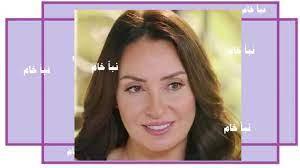 نرمين الفقي تتحدث عن والدها لأول مرة - نبأ خام