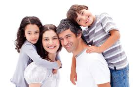 Family Photo Shoot Professional Family Photo Shoots Local To You From Max Spielmann