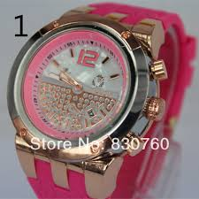 aliexpress com buy promotional price new 2014 hot s sport aliexpress com buy promotional price new 2014 hot s sport brand mulco watch fashion casual women rubber silicone watches men quartz 12 color from