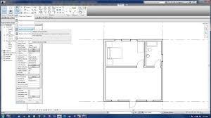 How To Do Design Options In Revit Design Options In Revit
