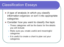 division or analysis essay acirc same day essay writing service a website that helps you solve math problems