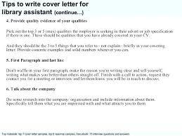 Assistant To The President Cover Letter Resume Template Directory