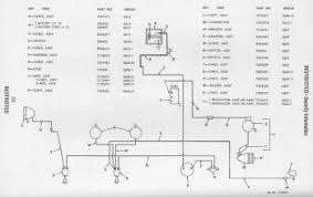 central air thermostat wiring diagram central image about water heater plumbing schematic together carrier a c wiring diagrams additionally low voltage wiring diagram for