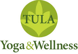 we are honored to partner with tula yoga wellness located in st paul mn