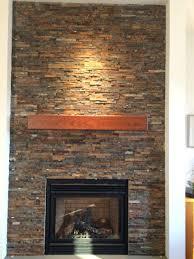 smlf wood beams fireplace mantels wooden beam fire surrounds superior custom mantel uk