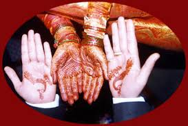 Image result for rajasthani marriages