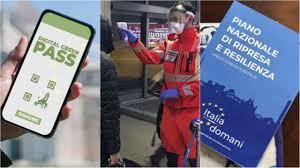 Green Pass europeo approvazione, viaggi liberi 1 luglio 2021