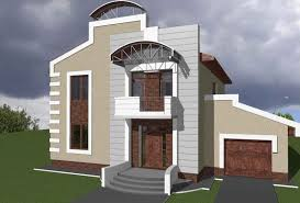 keep learning modern duplex home plans house plan building for multi family homes des