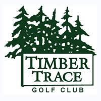 Image result for timber trace golf course