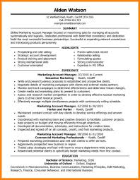 Account Manager Resume Sample 100 accounts manager resume sample offecial letter 69