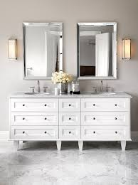 double vanity with two mirrors. double vanity with two mirrors set of dining room chairs living list t