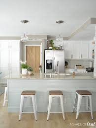 kitchen modern rustic. Kitchen Table Area Sources Modern Rustic