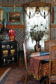 Small Picture Boho Home Decor Marceladickcom