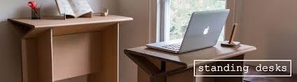 cardboard office furniture. Unique Furniture Intended Cardboard Office Furniture A