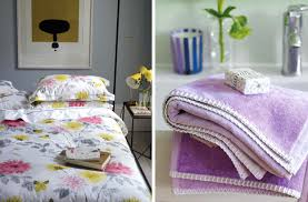 DESIGNERS GUILD & The high-quality bedlinen is made from the finest 100% pure cotton with  complementing pure cotton towels, and wool and cotton blankets and quilts. Adamdwight.com