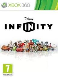 infinity xbox 360. infinity xbox 360