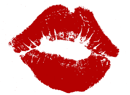 Collection Of Free Lips Transparent Gossip Girl Download On Ui Ex