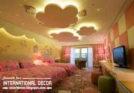 lighting kids room. Lighting Kids Room I