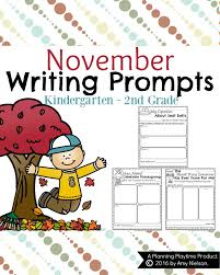 writing prompts planning playtime  writing prompts opinion narrative and informative