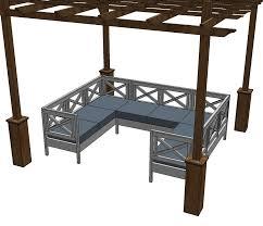 diy patio sofa plans. diy patio sofa plans s