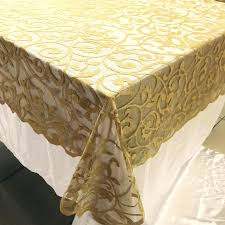 lace table cloth vinyl tablecloth round canada overlays overlay