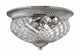 hinkley lighting plantation 5 light chandelier. plantation 4881pl hinkley lighting 5 light chandelier e